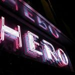 Hero : le bar à cocktails le plus coréen de Paris