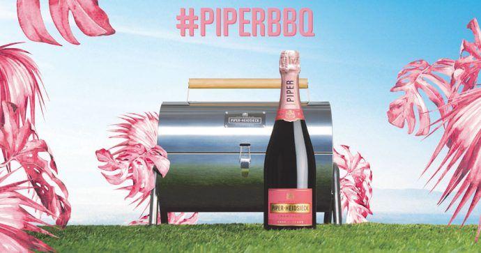 Piper BBQ