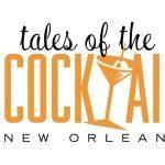 Les résultats de Tales of the cocktails 2017