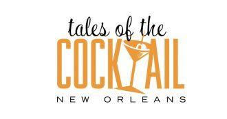 Tales of the cocktails 2017 résultats