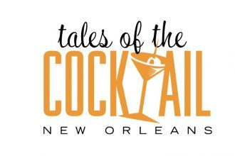 Tales of the cocktails 2017 résultats