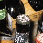 Le nouveau Festival de la Bière de Lille