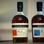 Distillery Collection par Diplomático