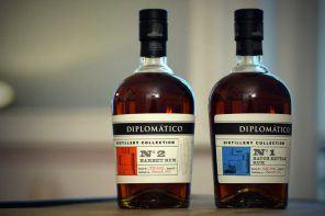 Distillery Collection Diplomatico