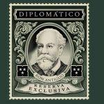 Diplomático : au coeur de la distillerie
