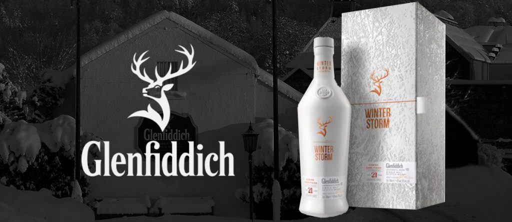 Glenfiddich-Winter-Storm