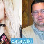 Catawiki : entretien avec les experts