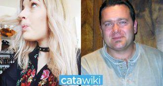 Les Experts Catawiki