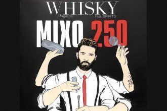 Mixo 250