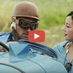 Les plus belles publicités vidéos pour des marques d'alcool