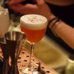 Le Café Moderne lance sa nouvelle carte cocktail