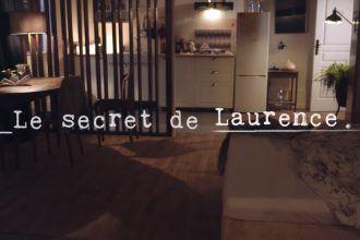 Le Secret de Laurence