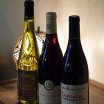 Viamo : une box de vins avec des bouteilles rares