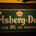 Carlsberg : plus qu'une bière, un empire