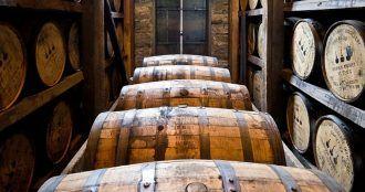 Prix du Bourbon va augmenter