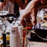 Comment utiliser le café dans les cocktails