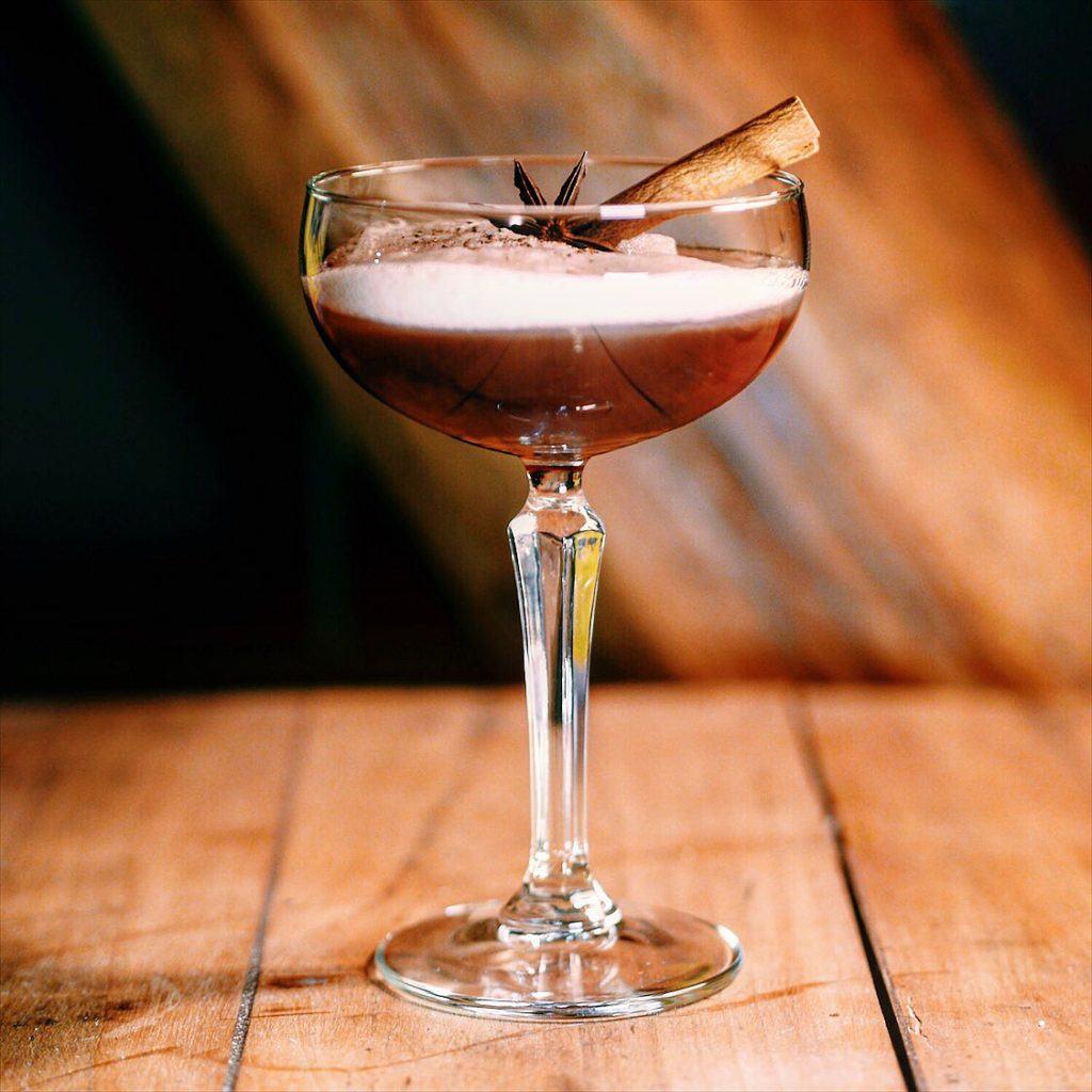Verre à cocktails Libbey