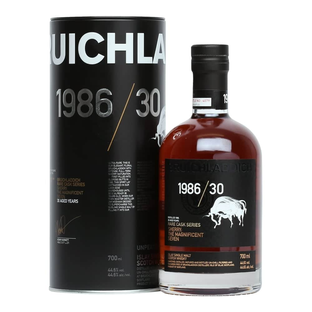 bruichladdich-1986-30-year-old-rare-cask-series-p1908-2513_image