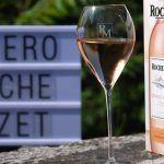 Le Bag-In-Box® Roche Mazet : et l'apéro devient nomade