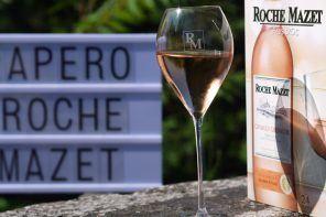 BIB Roche Mazet