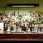 Mabel Paris bar à cocktails mais pas seulement…