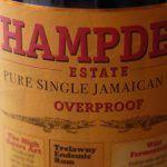 Hampden Estate : l'histoire du rhum jamaïcain continue