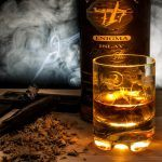 Comment choisir son whisky – le guide ultime ?