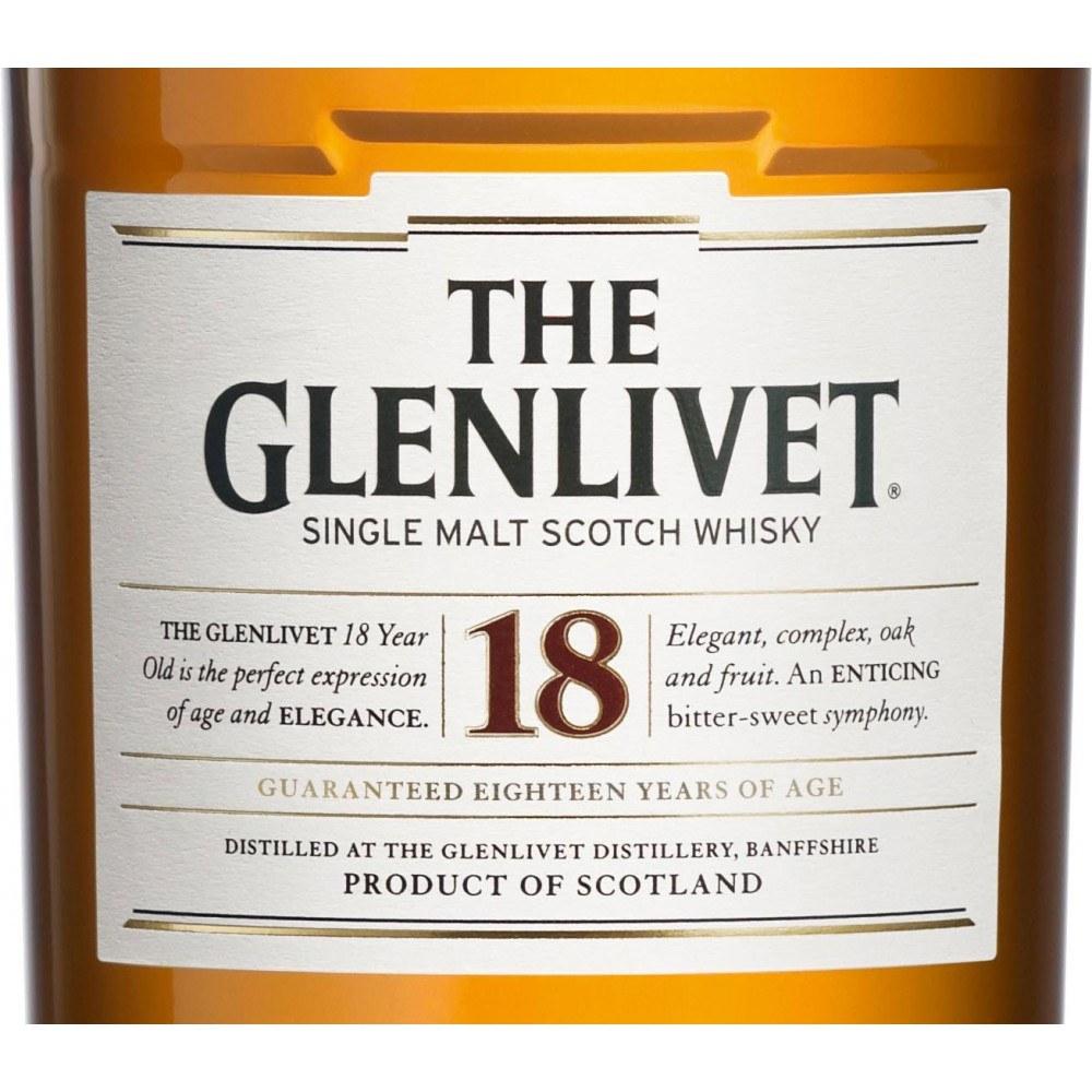 comment bien choisir son whisky avec age