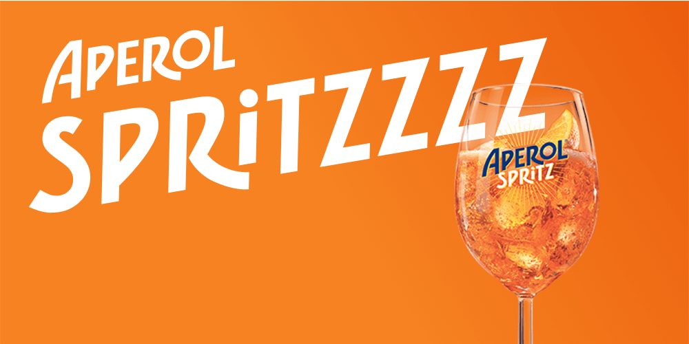 Aperol Spritz prononciation 1