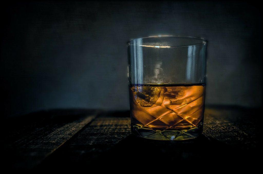 comment bien choisir son whisky