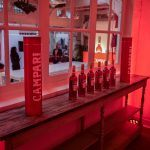 Comment j'ai vécu la Campari Bartender Competition France 2018