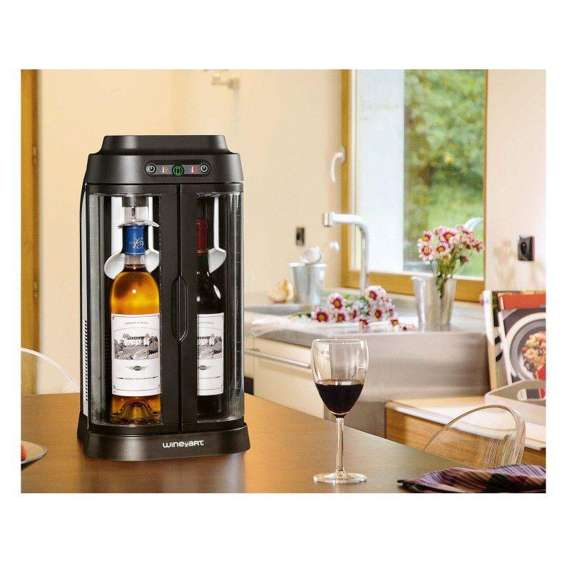 bar-a-vin-wine-art-noir-silver-2-bouteilles (2)