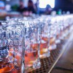 The Tahona Society par Altos Tequila revient