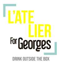 LOGO_LATELIERFORGEORGES_HD_V2