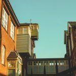 À la recherche de la plus vieille brasserie d'Angleterre : Shepherd Neame