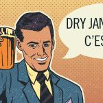 Dry January : 10 raisons de ne pas le faire