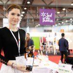 Salon Millésime Bio 2019 : du vins et des spiritueux bio