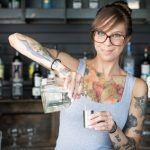 Rencontre avec Karine Tillard, UK Brand Ambassador pour Patrón Tequila