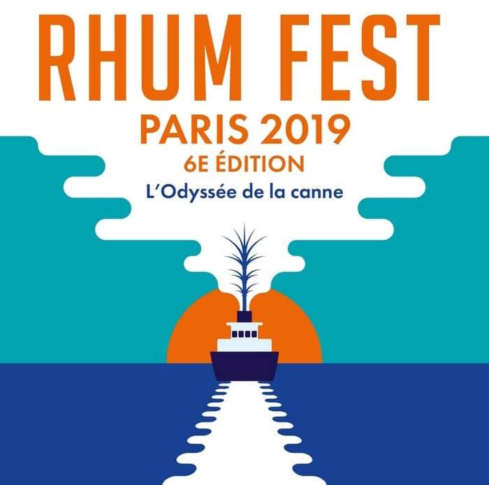 Rhum Fest 2019