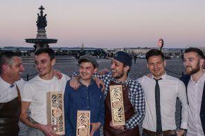 Concours Vodka Nade 2019