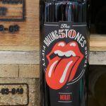 Wine Paris : les belles bouteilles que l'on a croisé