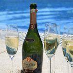 Le cava catalan, un cousin du champagne français ?