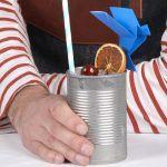 Ma participation a un concours de cocktails : les trophées des Calvados