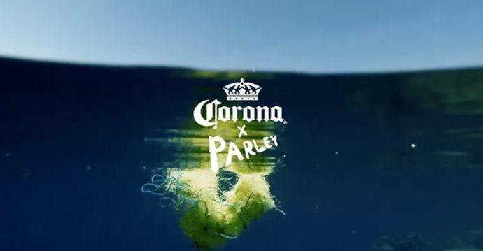 Corona Ecologie