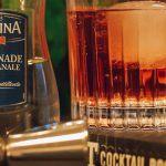 4 cocktails à la limonade Lorina faciles à faire