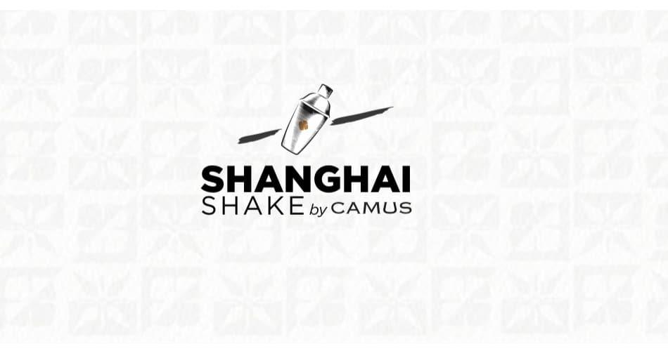 Shanghai Shake by Camus