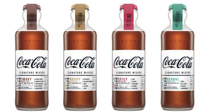 Coca présumée France Slider_Signature-Mixers-690x363