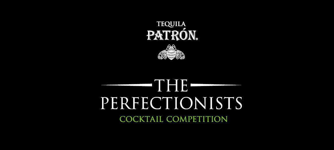Patron perfectionists 2019