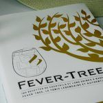 Fever-Tree : le livre cocktail