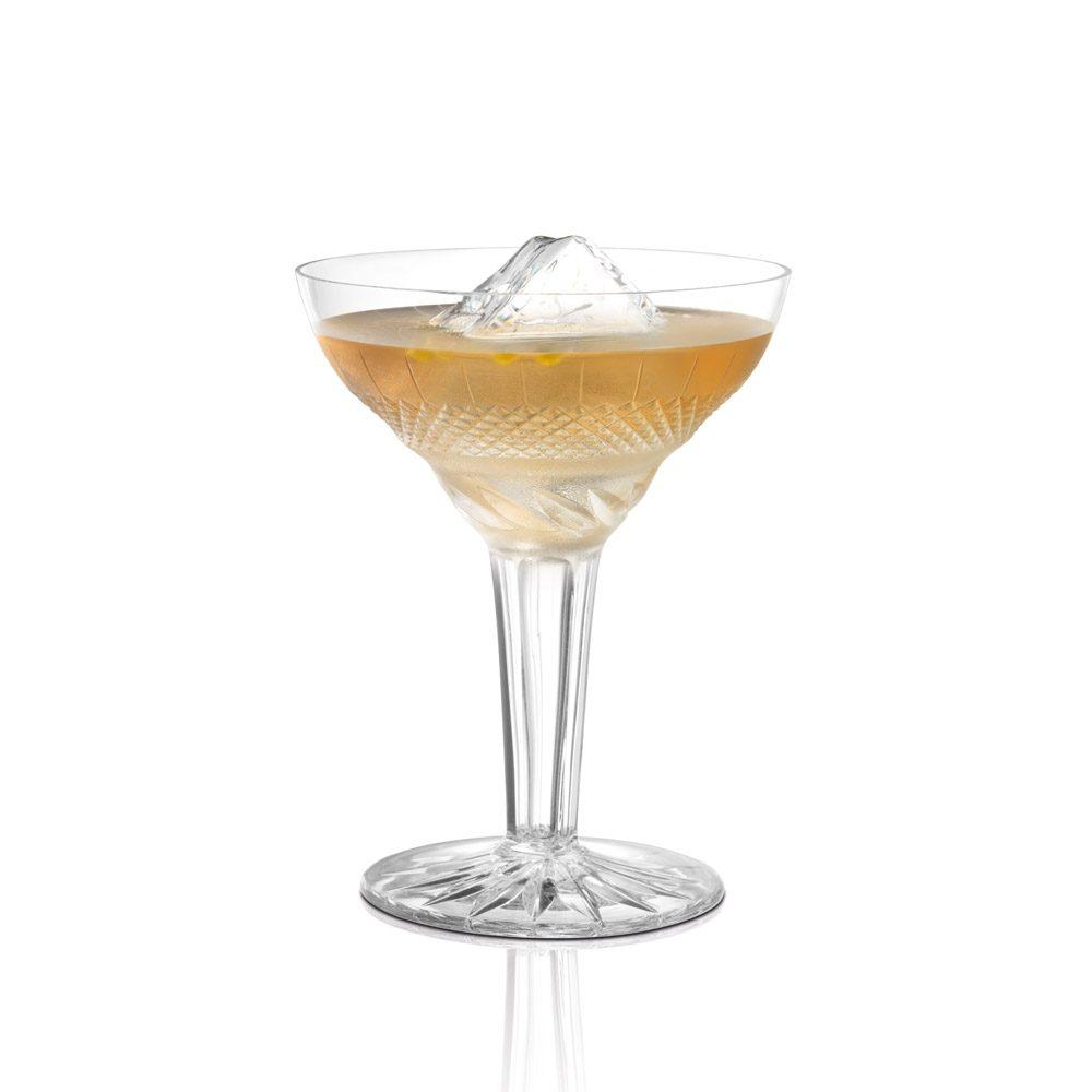 Cocktail Gagnant 2017 Bacardi Legacy